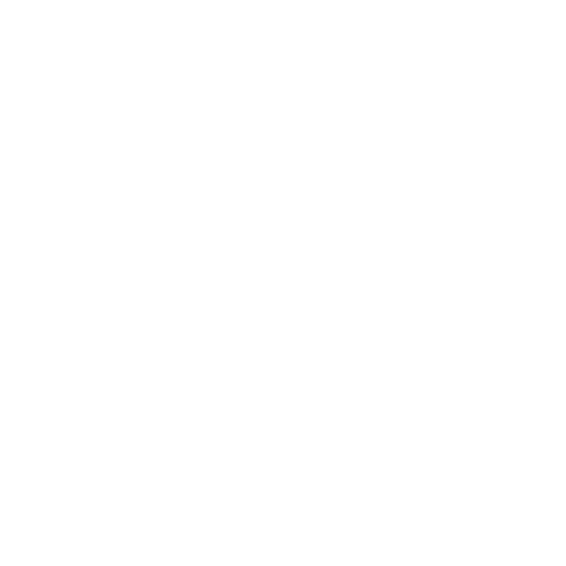 white_arrow